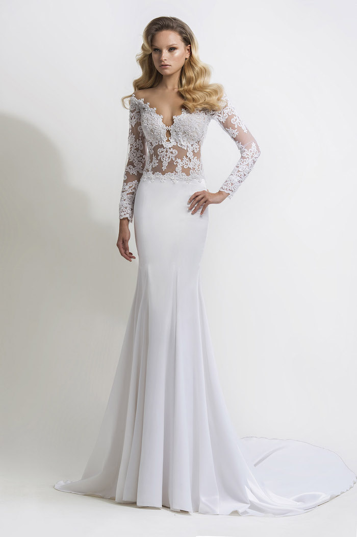 oved-cohen-wedding-dresses-6-09242015-km