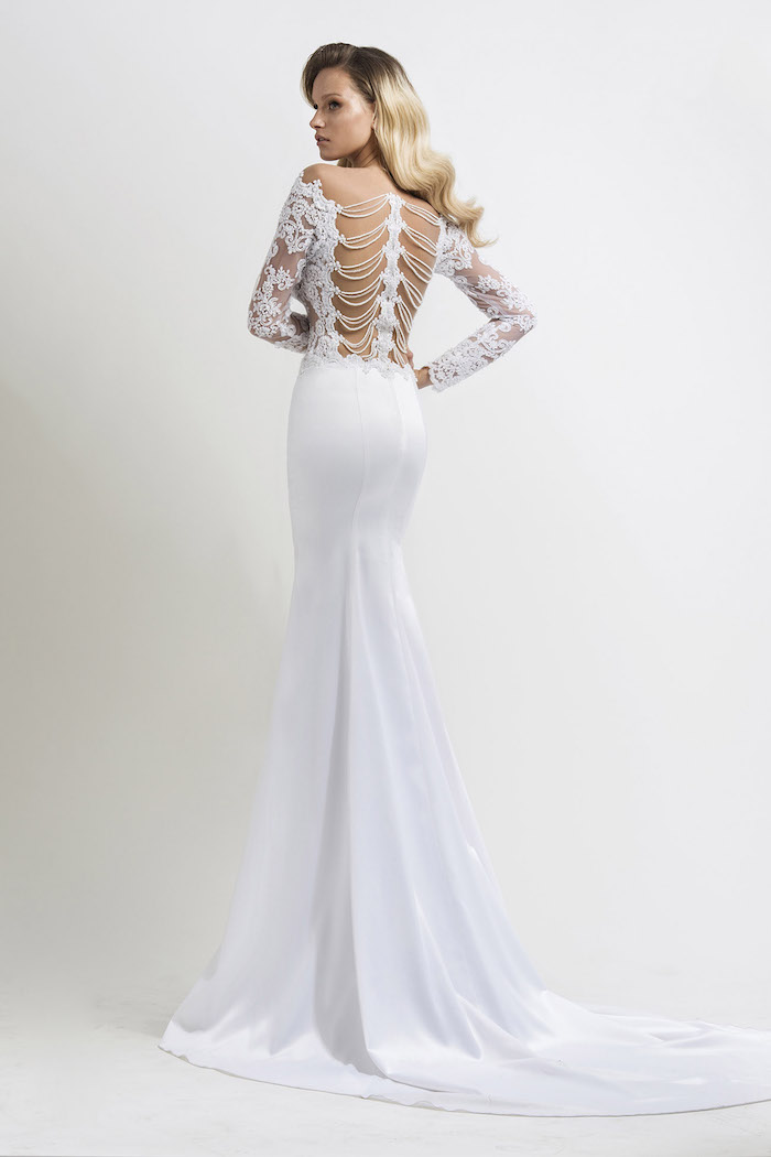 oved-cohen-wedding-dresses-7-09242015-km