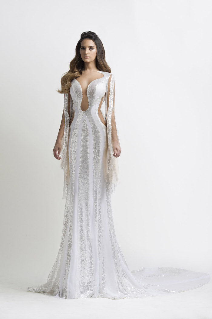 oved-cohen-wedding-dresses-8-09242015-km