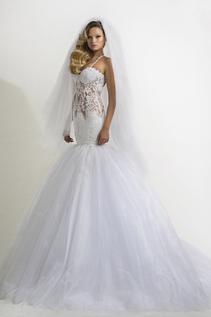 oved-cohen-wedding-dresses-9-09242015-km