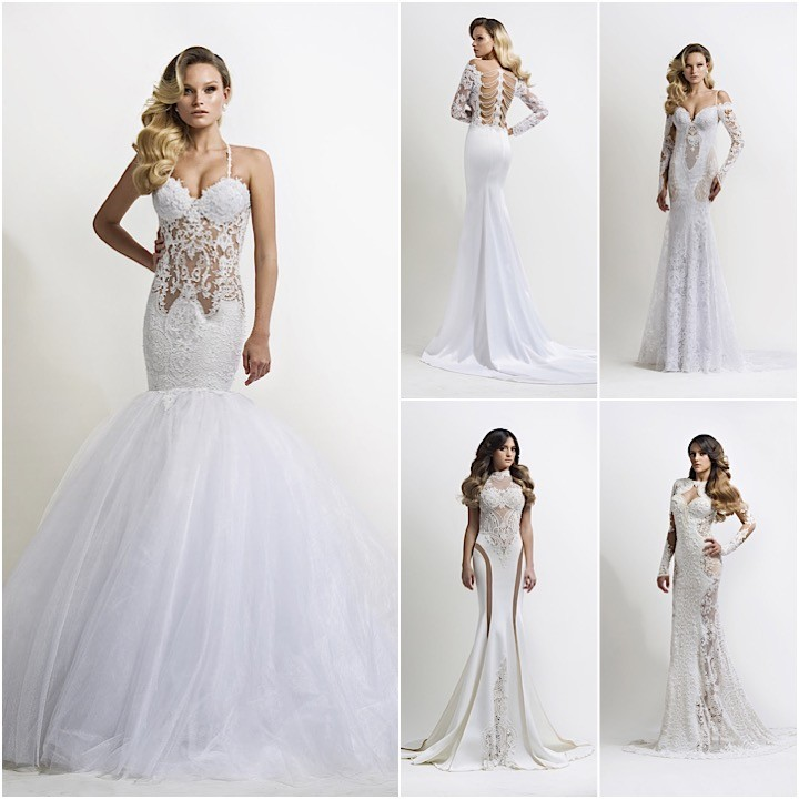 oved-cohen-wedding-dresses-collage-092315mc