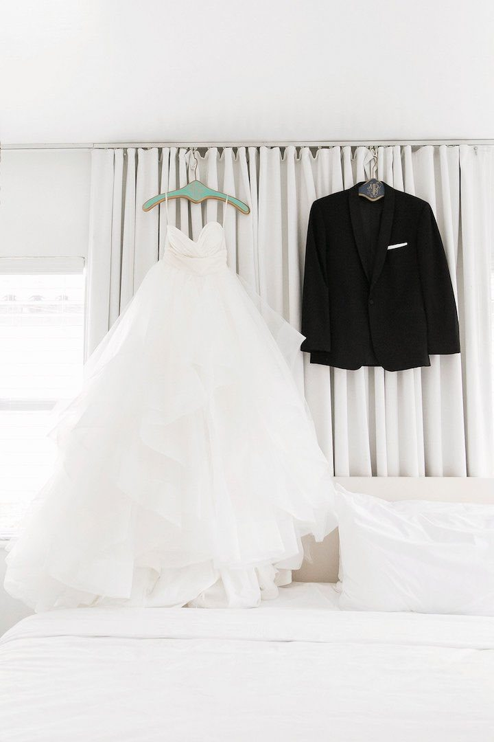 View More: http://alyssamarie.pass.us/dappergaineswedding-submission