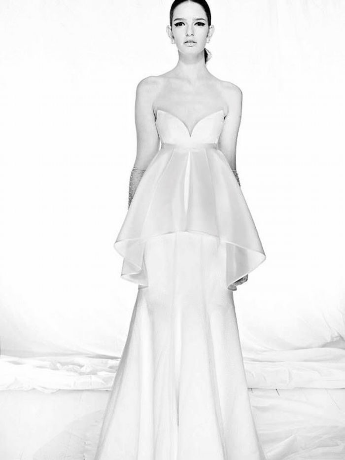 persy-wedding-gowns-14-08232015-km