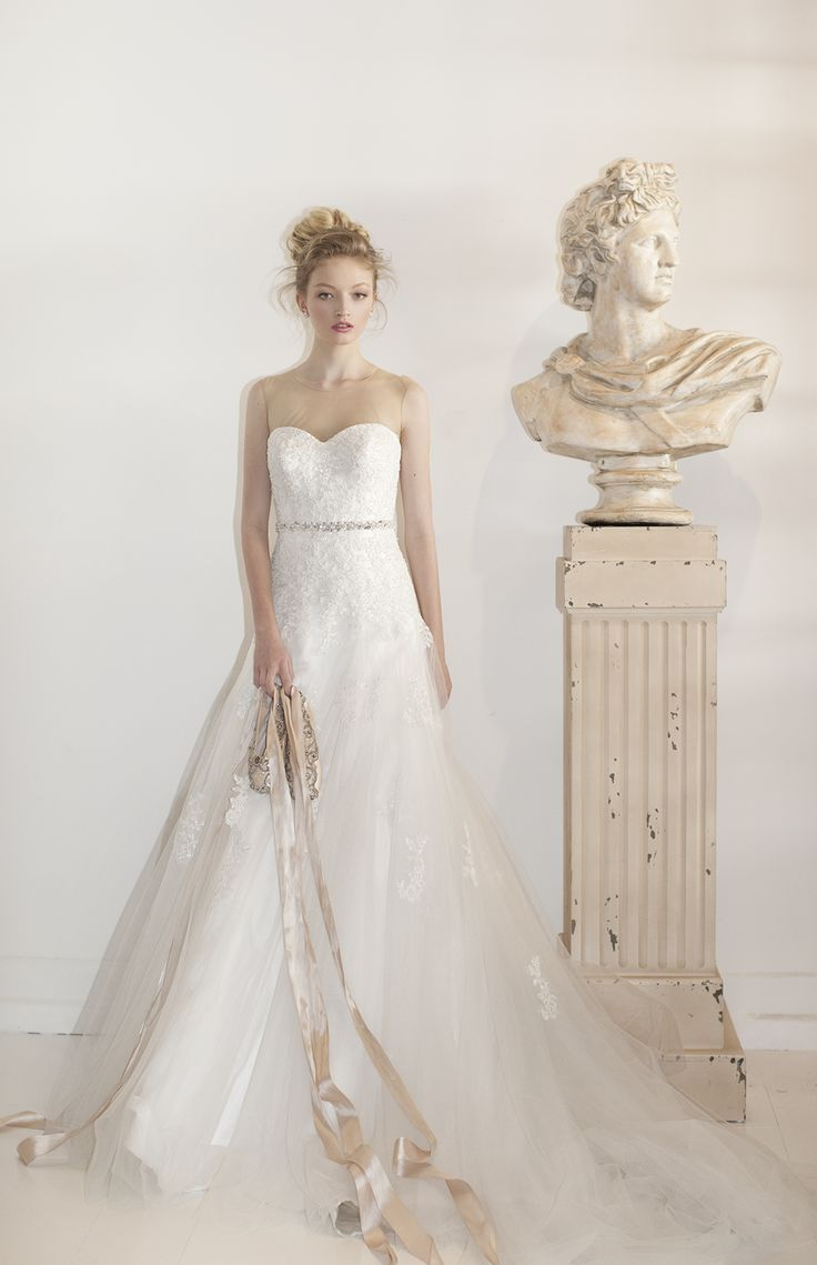 persy-wedding-gowns-15-08232015-km