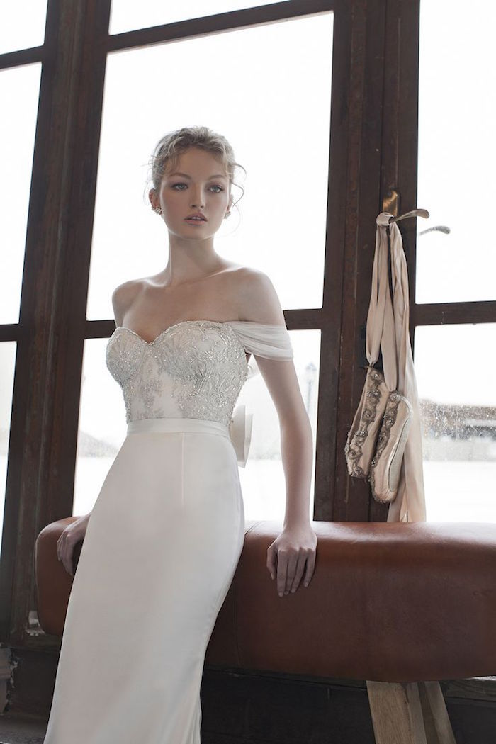persy-wedding-gowns-2-08232015-km