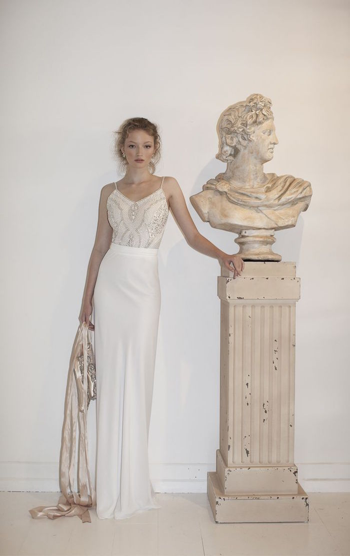 persy-wedding-gowns-21-08232015-km
