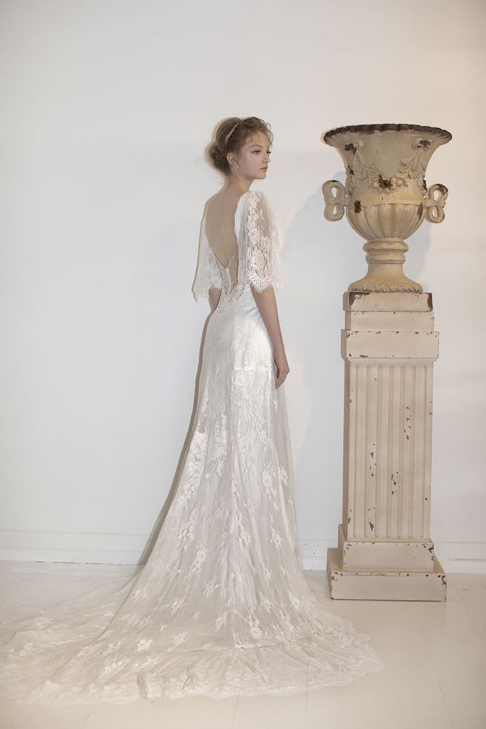 persy-wedding-gowns-22-08232015-km