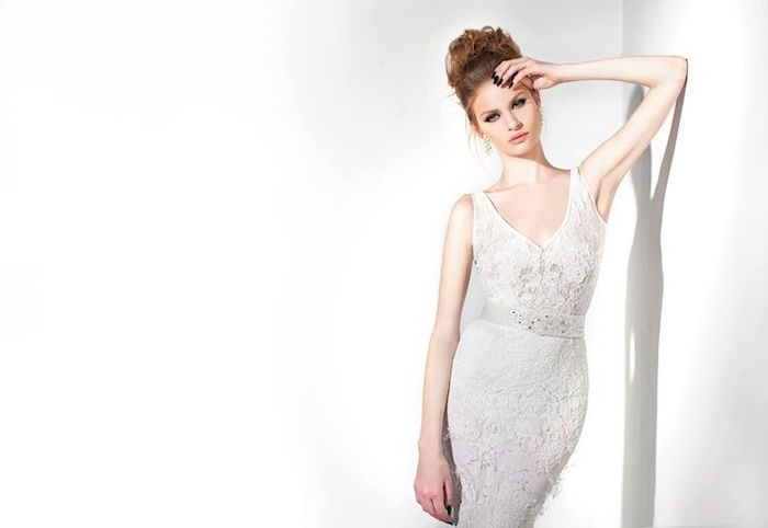 persy-wedding-gowns-23-08232015-km