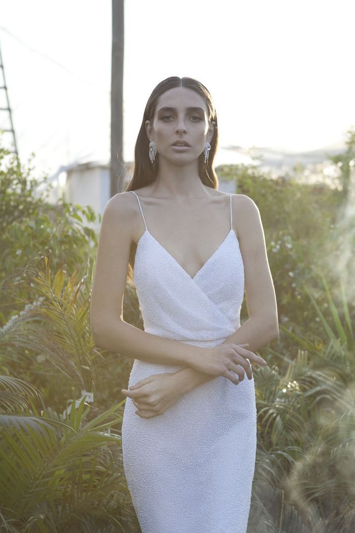 persy-wedding-gowns-24-08232015-km