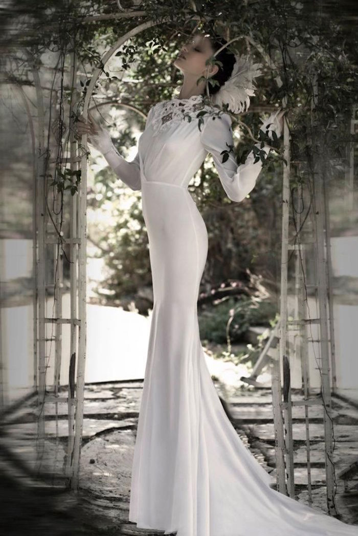 persy-wedding-gowns-8-08232015-km