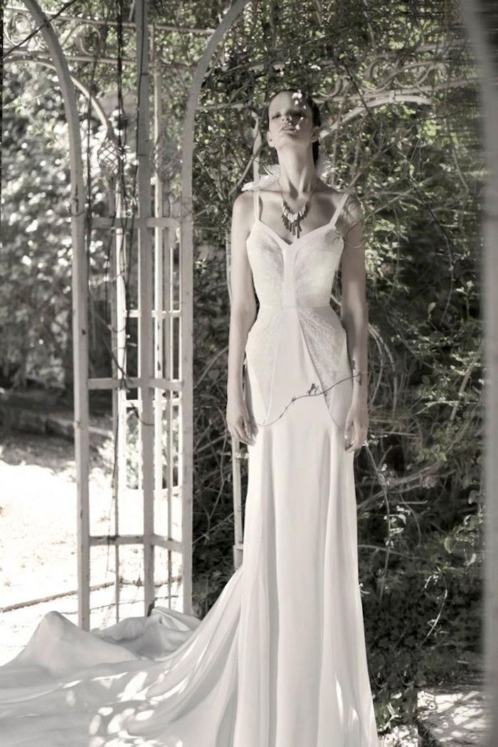 persy-wedding-gowns-9-08232015-km