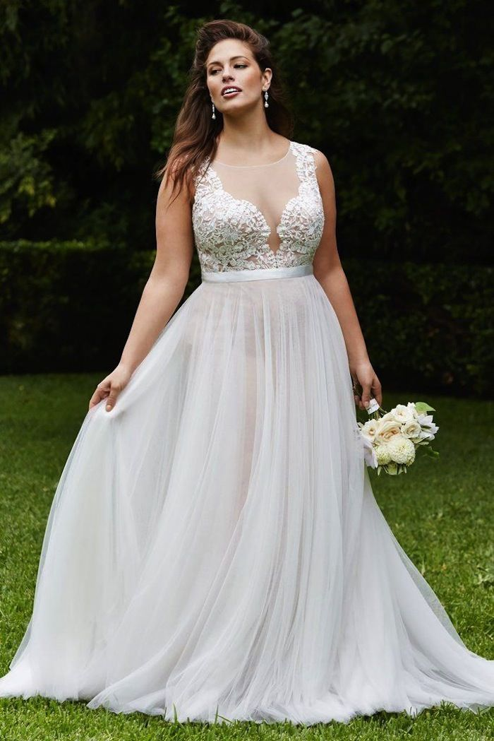 plus-size-wedding-dresses-1-08172015-ky