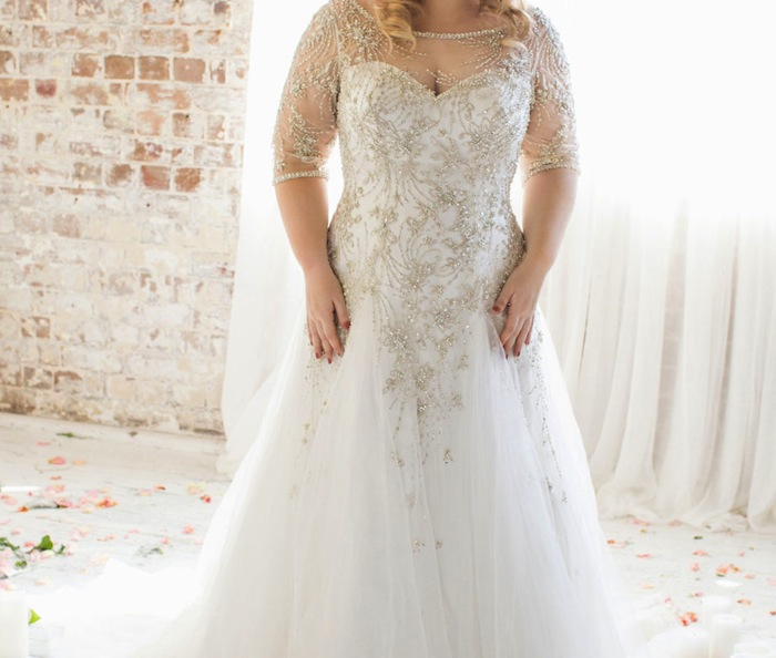 plus-size-wedding-dresses-11-08172015-ky