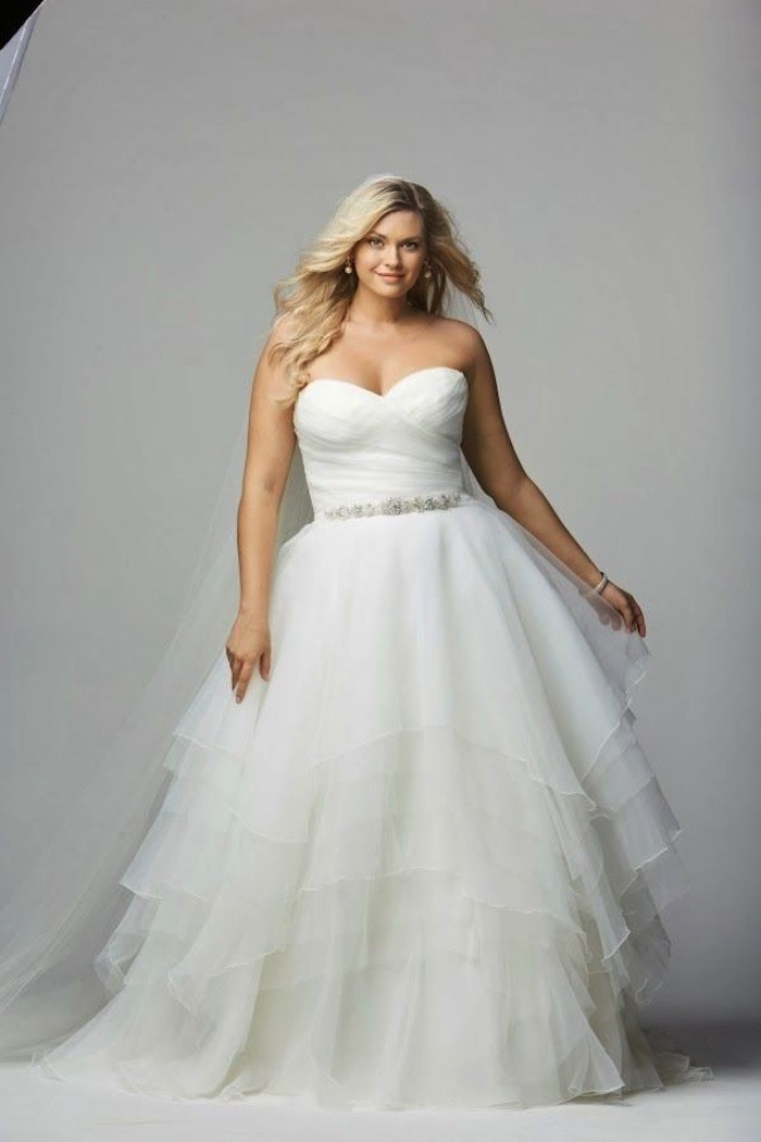 plus-size-wedding-dresses-1a-08172015-ky