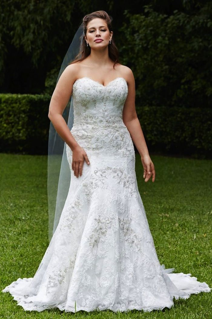 plus-size-wedding-dresses-1b-08172015-ky