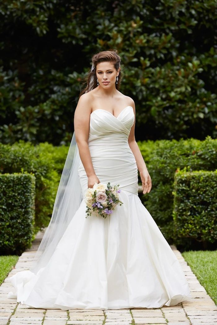 plus-size-wedding-dresses-1c-08172015-ky