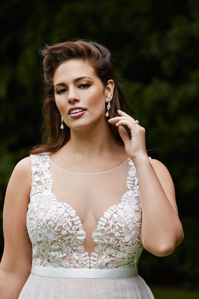 plus-size-wedding-dresses-1e-08172015-ky