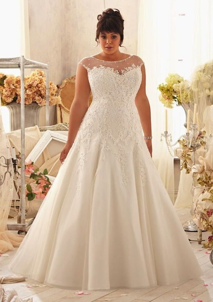 plus-size-wedding-dresses-3-08172015-ky