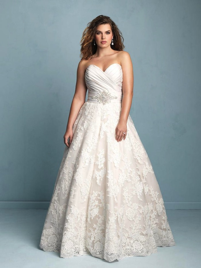 plus-size-wedding-dresses-4-08172015-ky