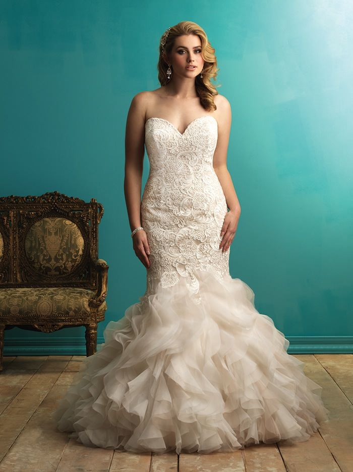 plus-size-wedding-dresses-5-08172015-ky