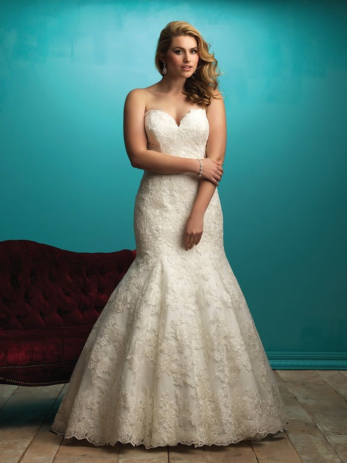plus-size-wedding-dresses-6-08172015-ky