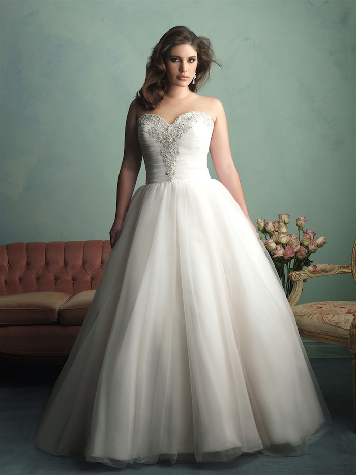 plus-size-wedding-dresses-8-08172015-ky