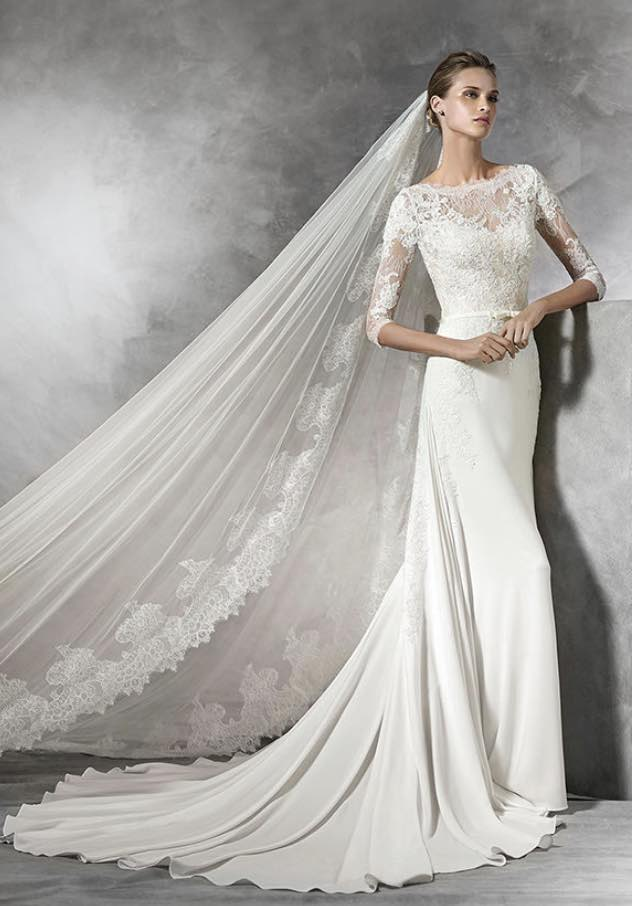 pronovias-wedding-dress-1-02292016nz