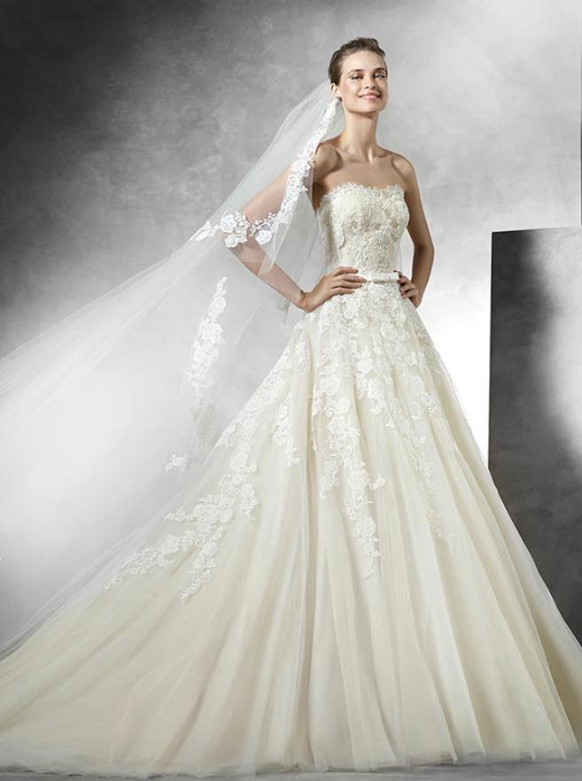 pronovias-wedding-dress-10-02292016nz