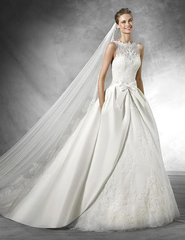 pronovias-wedding-dress-4-02292016nz