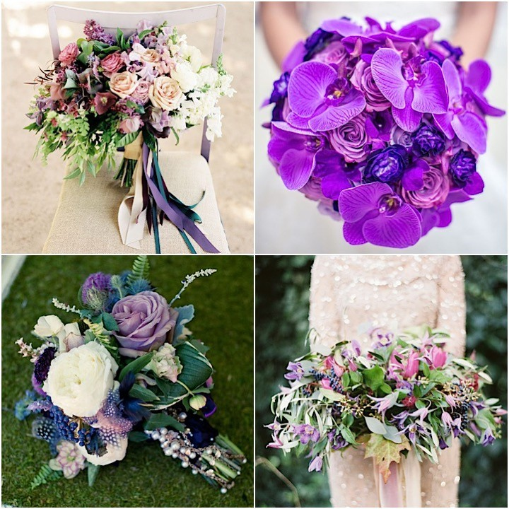 purple-wedding-bouquet-collage-100515mc
