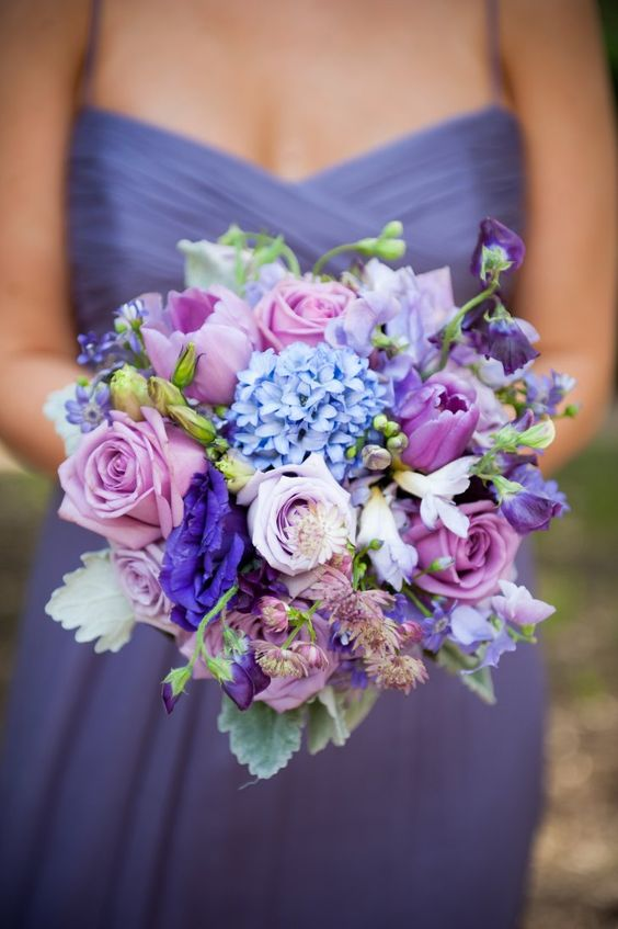 purple-wedding-ideas-1-02102016-km