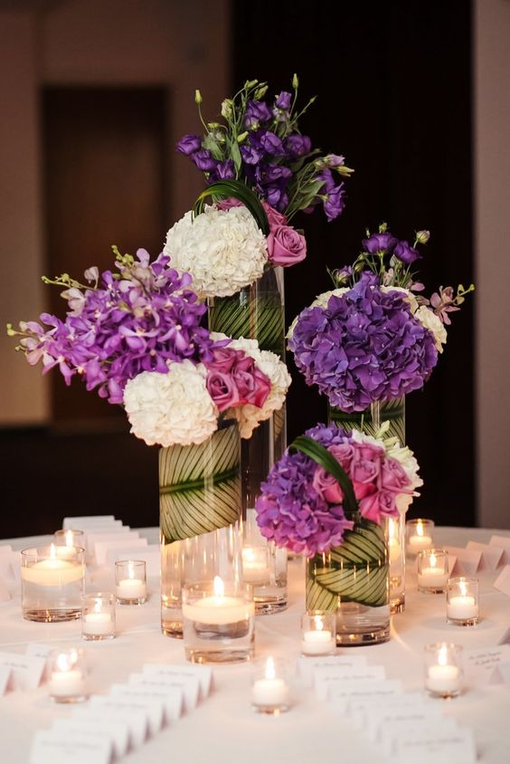 purple-wedding-ideas-10-02102016-km