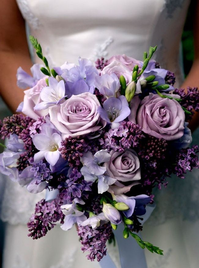 purple-wedding-ideas-10-12042015-km
