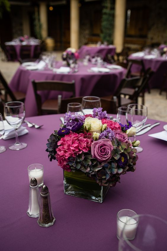 purple-wedding-ideas-11-02102016-km