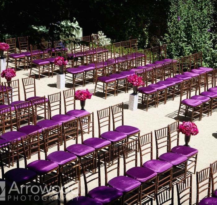 purple-wedding-ideas-13-12042015-km