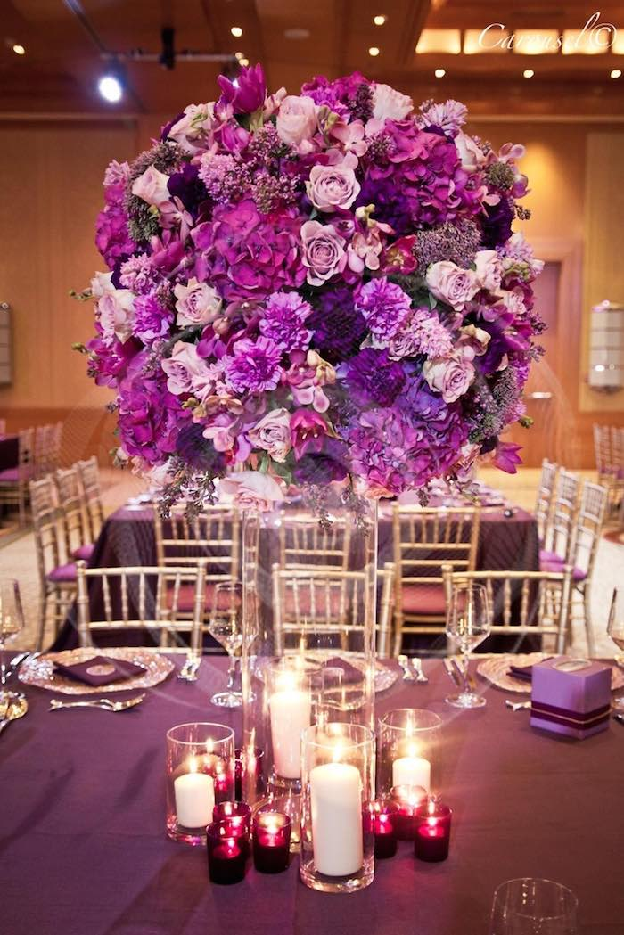 purple-wedding-ideas-17-12042015-km
