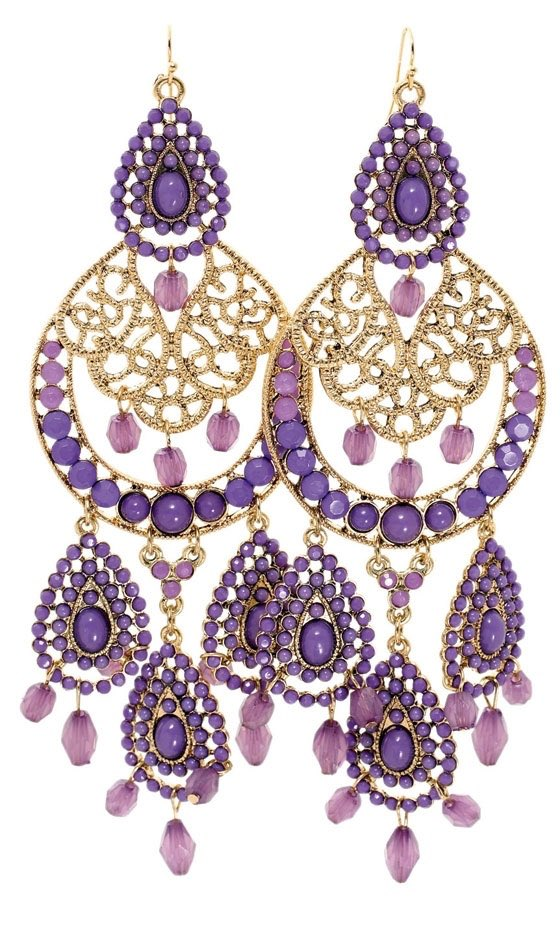 purple-wedding-ideas-21-12042015-km