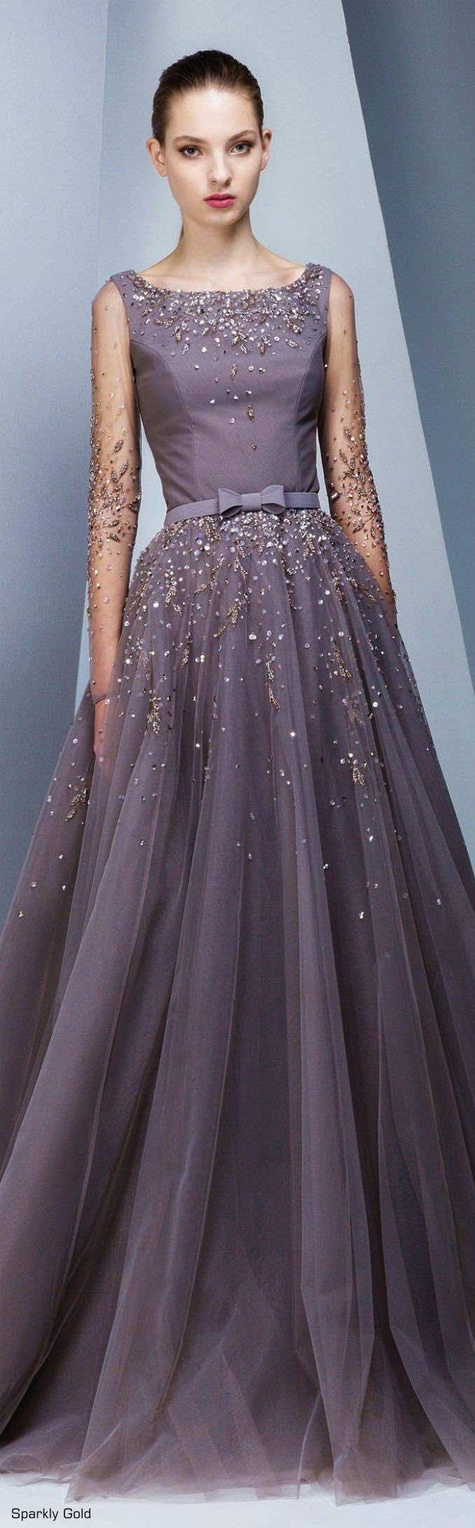 purple-wedding-ideas-24-12042015-km