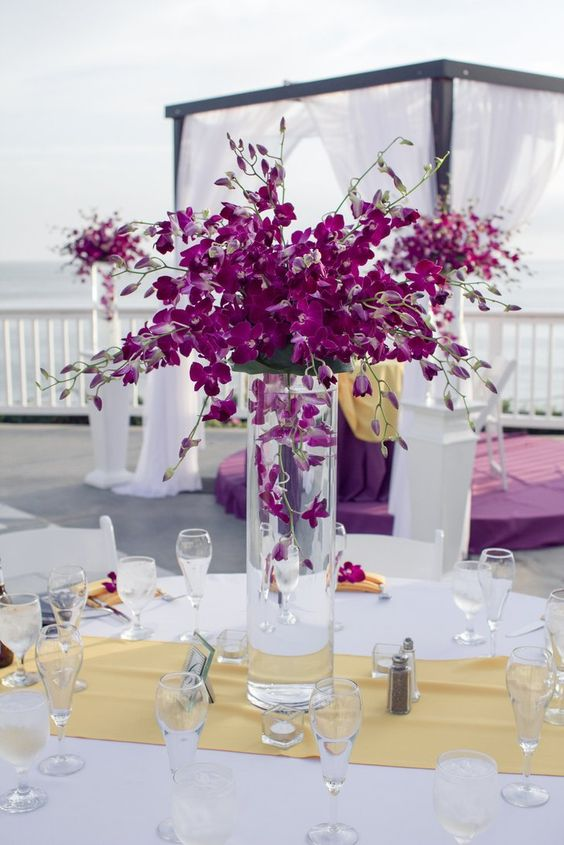 purple-wedding-ideas-29-02102016-km