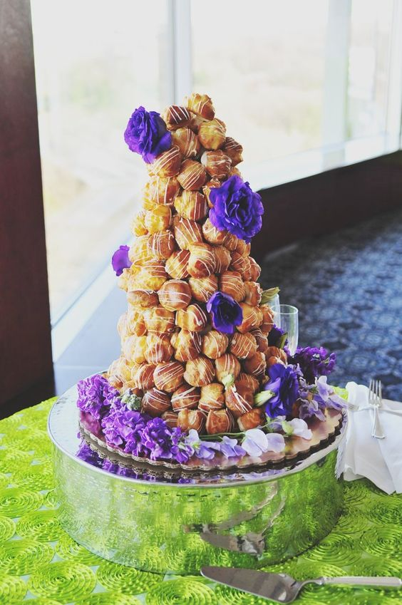 purple-wedding-ideas-8-02102016-km