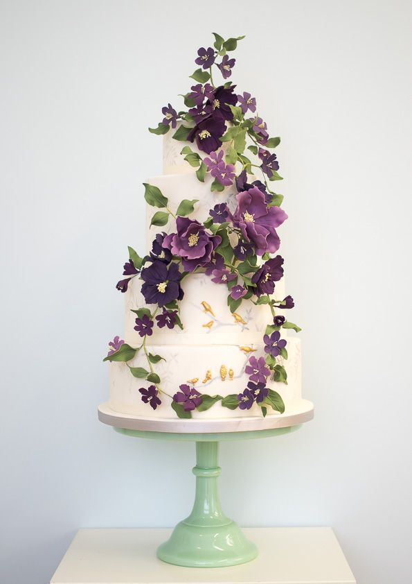purple-wedding-ideas-8-12042015-km