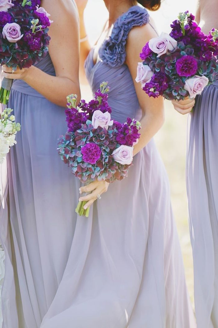 purple-wedding-ideas-9-12042015-km