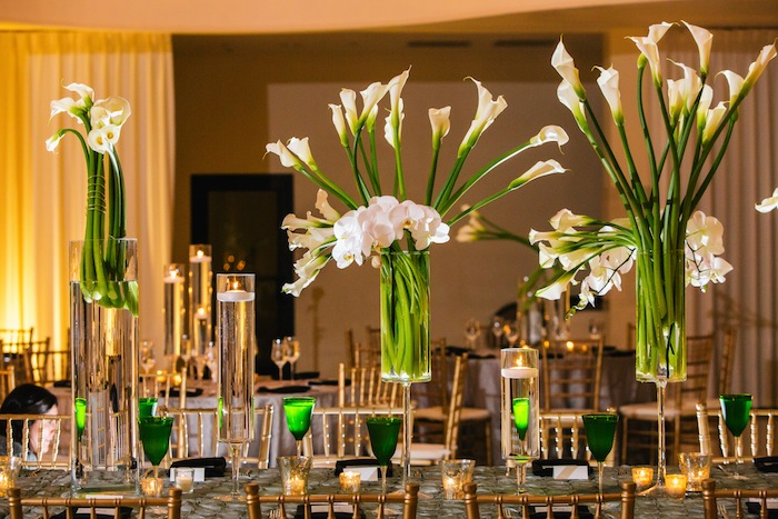 reception-decor-ATL-08182015-ky6