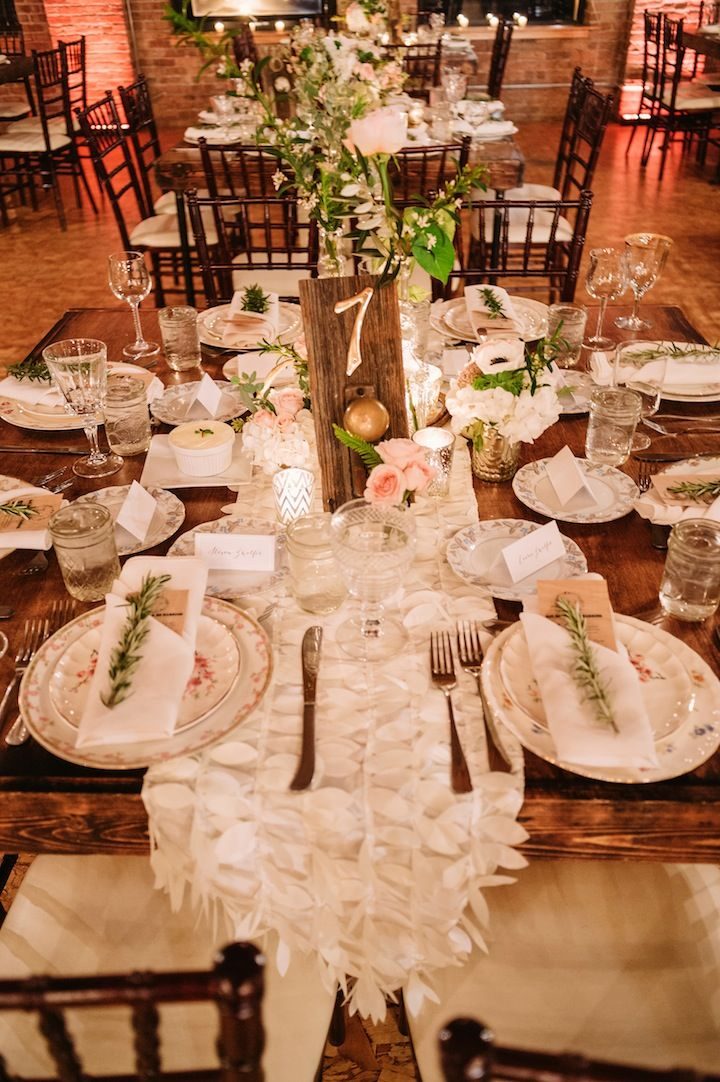 reception-decor-IL-08122015-ky-9