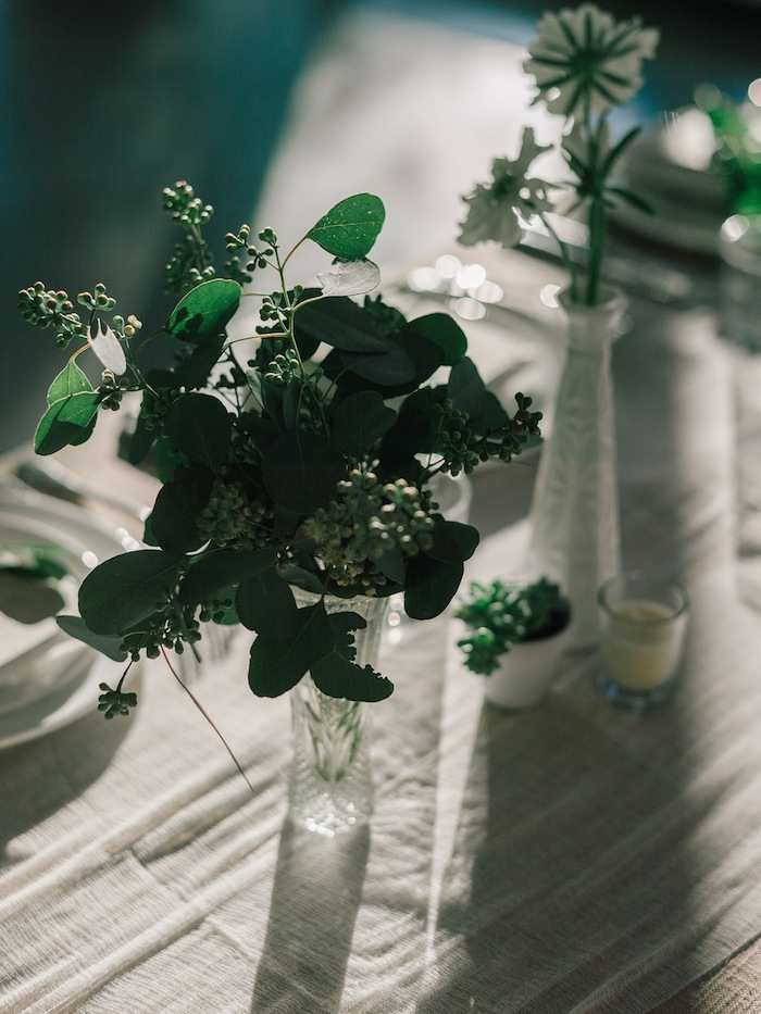 reception-decor-ca-09142015-ky4