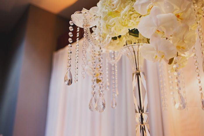 reception-decor-ed-08202015-ky