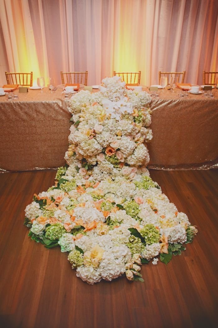 reception-decor-ed-08202015-ky10