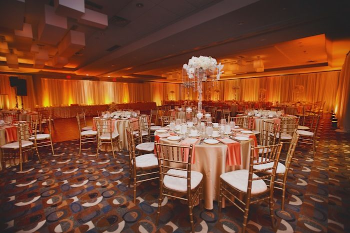 reception-decor-ed-08202015-ky3