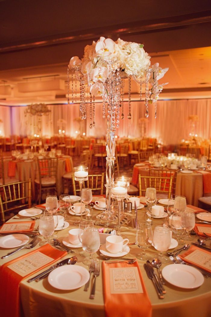 reception-decor-ed-08202015-ky4