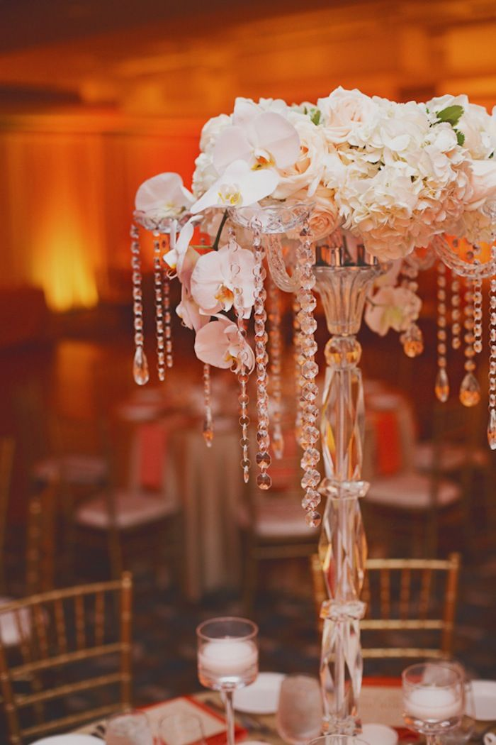 reception-decor-ed-08202015-ky7